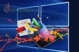DESIGNDANANG.COM Hoạt động trong lĩnh vực thiết kế và in ấn