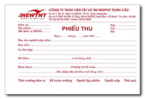 in phiếu thu bán lẻ, hóa đơn bán lẻ,  tại Đà Nẵng 0935.665.433, IN Biên nhận, phiếu xuất kho, phiếu thu chi, hóa đơn bán hàng