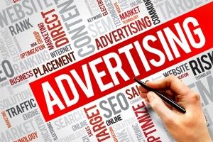 Những bí ẩn ít được biết đến của ngành quảng cáo